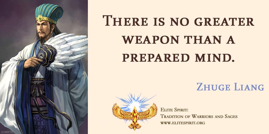 Zhuge Liang Warrior Quotes Kingdom Quotes Three Kingdoms
