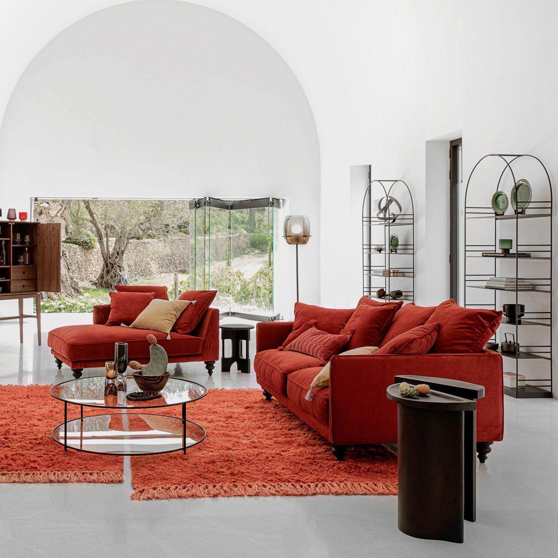 Catalogue AM PM Printemps été 2020 meubles et décoration