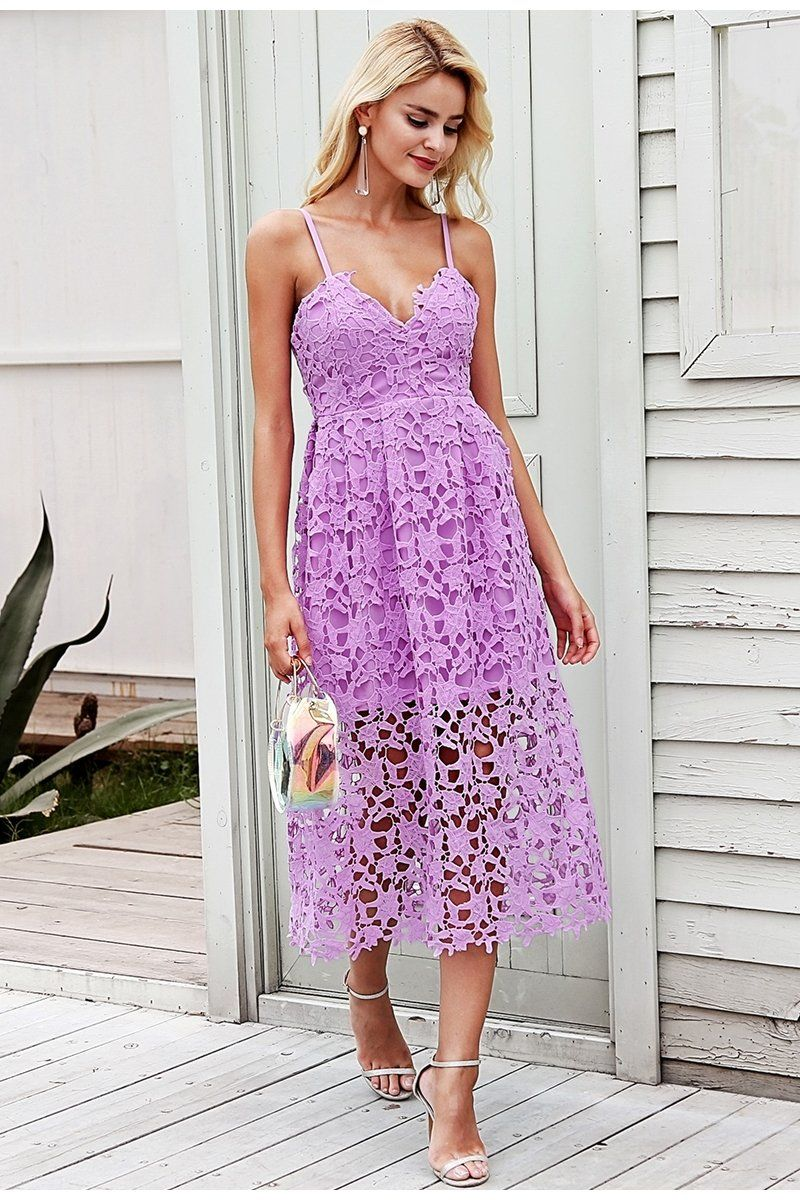 Strap vintage white lace dress women Overlay v neck summer dress High waist  sexy backless midi dress vestidos  weddingdresses  womens  dresses   promdresses ... 0e20392ac3
