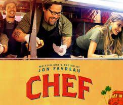chef movie - Google Search