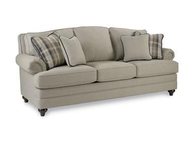 For La Z Boy Cadence Premier Sofa 610452 And Other Living Room Sofas At Art Sample Home In Saginaw Mi The Provides