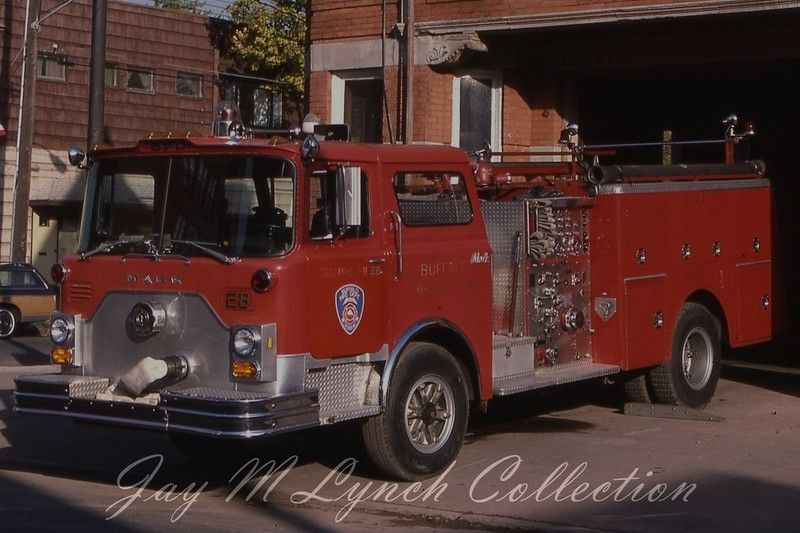 City of buffalo fire department jaymlynchfirephotos in