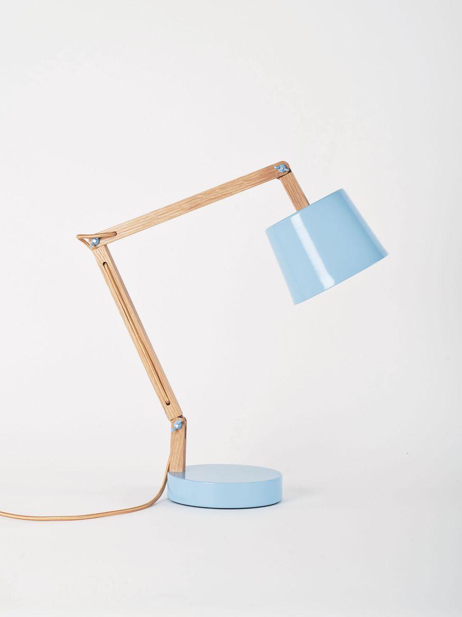 Blue Light Special 8 Blue Lamps Blue Lamp Lamp House Design Photos