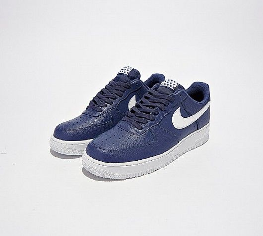 Nike Air Force 1  07 Trainer  359417607