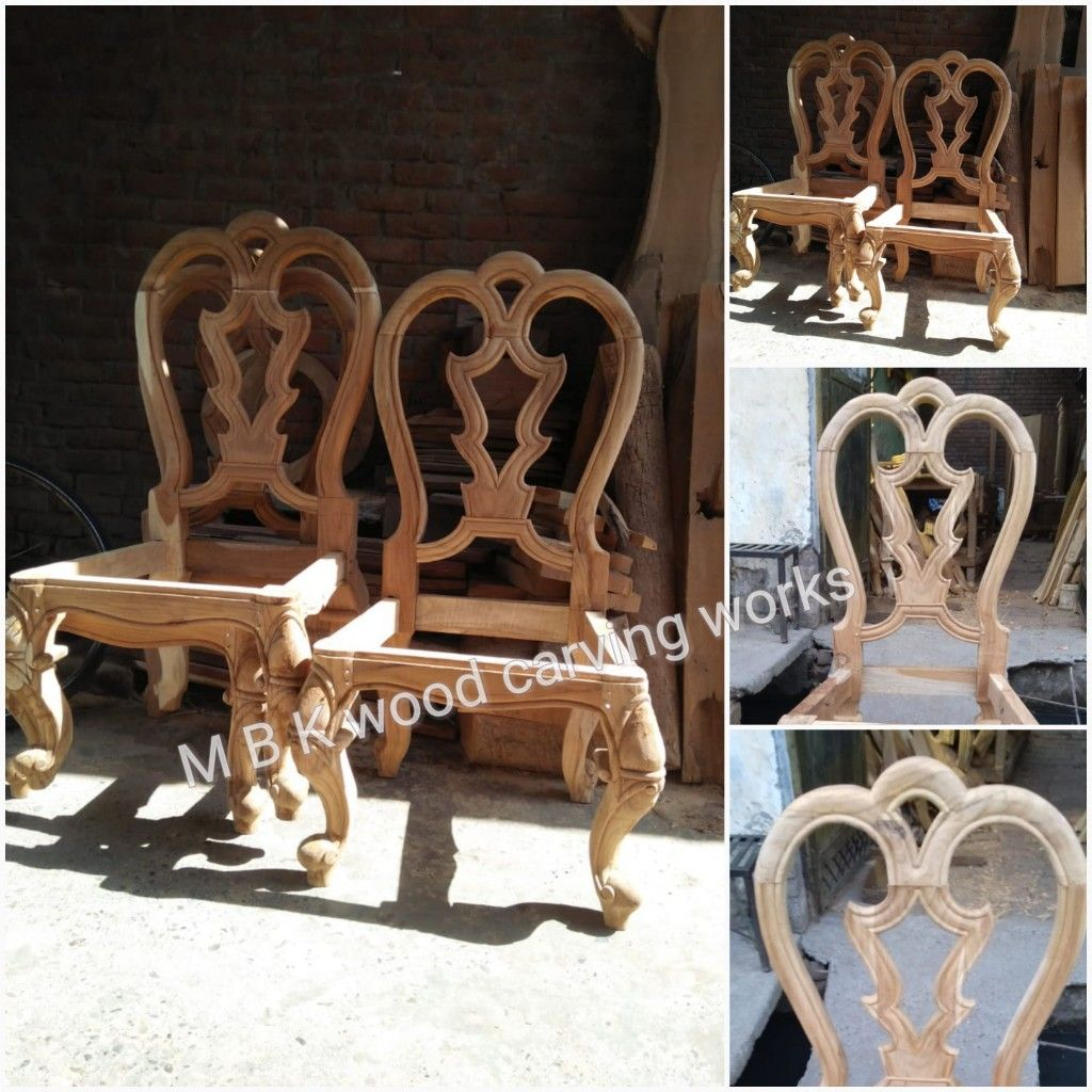 Mbk Wood Carving Works 08045133472 In Hyderabad India Wood Carving Furniture Carving Wooden Cupboard