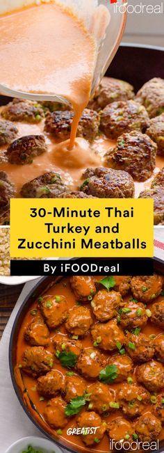 7 Surprisingly Easy Clean Eating Dinners   Clean eating ...