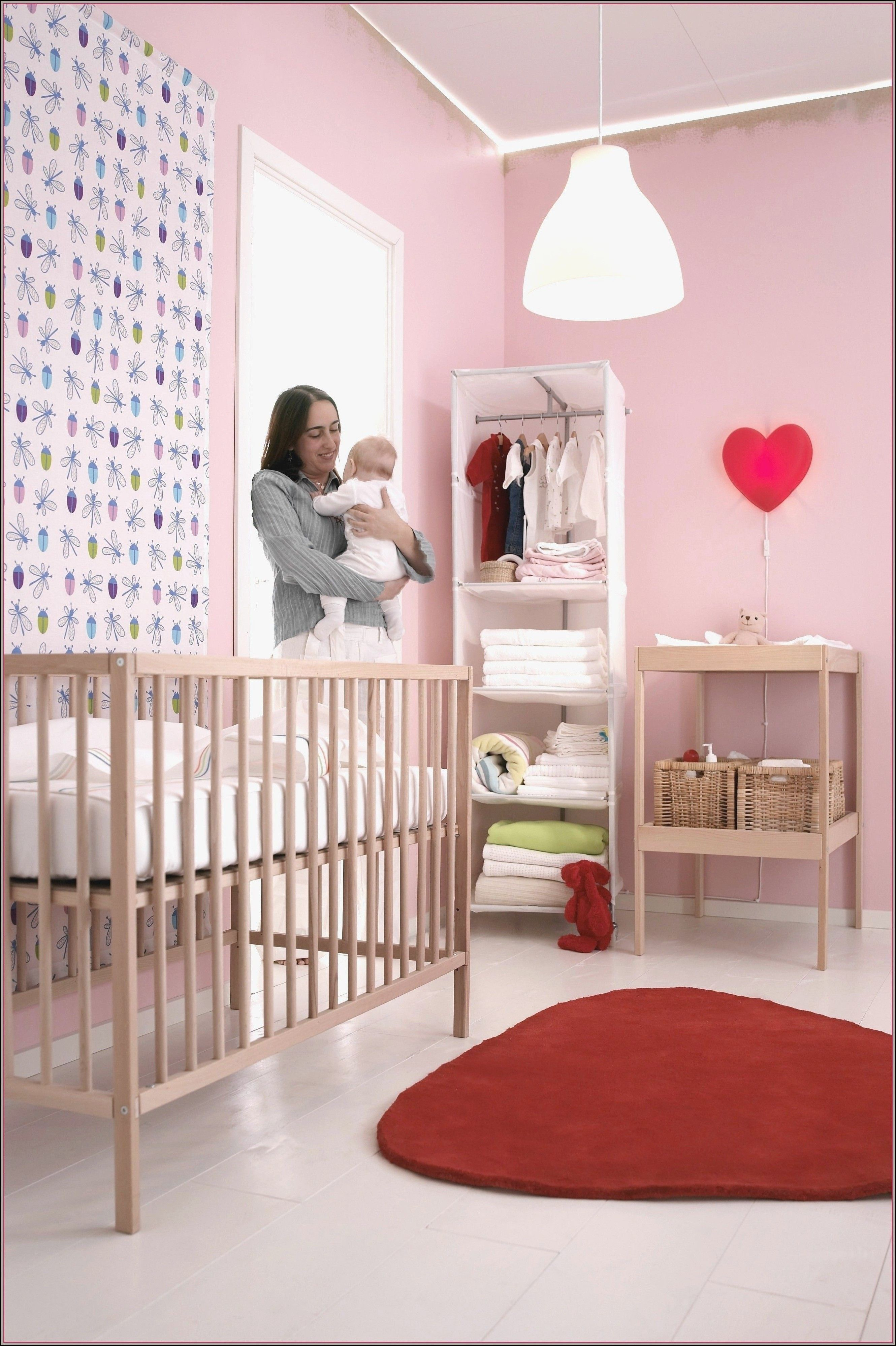 Idee Deco Fait Main Chambre Bebe  Bed, Home, Toddler bed