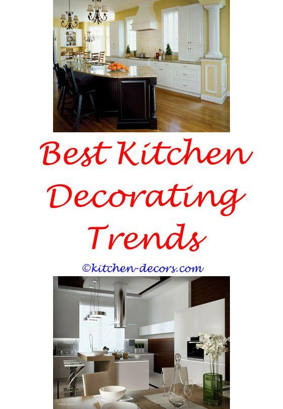 Winekitchendecor Pig Themed Kitchen Decor   Coffee Themed Kitchen Decor.  Chefkitchendecor Cheap Kitchen Decor Wholesale