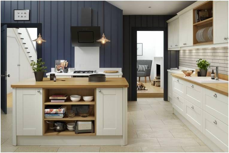 Kitchen Designer Online 12 Excellent