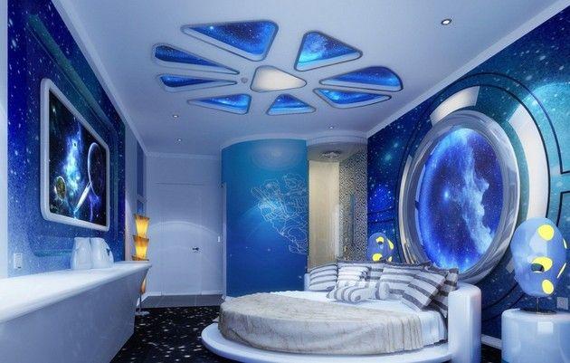 Room-Decor-Ideas-Crazy-Bedroom-Ideas-Room-Ideas-13 Room-Decor-Ideas ...