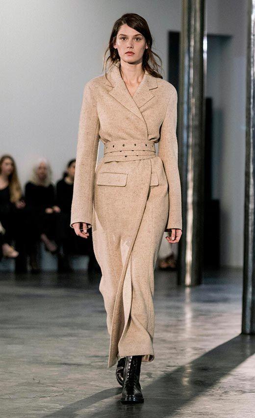 fashion_week_nueva_york_the_row_1a