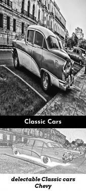 old vintage cars for sale cheap – old muscle cars for sale cheap – CLICK VISIT l…
