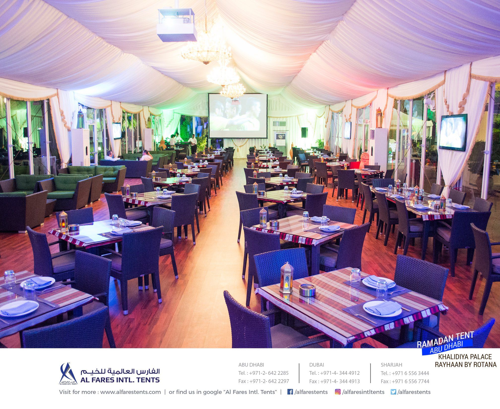 Wedding Tents For Sale In Kenya Tent Manufacturers In