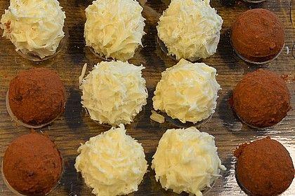 Mohnkuchen mit Vanillecreme und Schoko (leckerer Blechkuchen, schmeckt lecker, gelingt immer #japanischerkäsekuchen