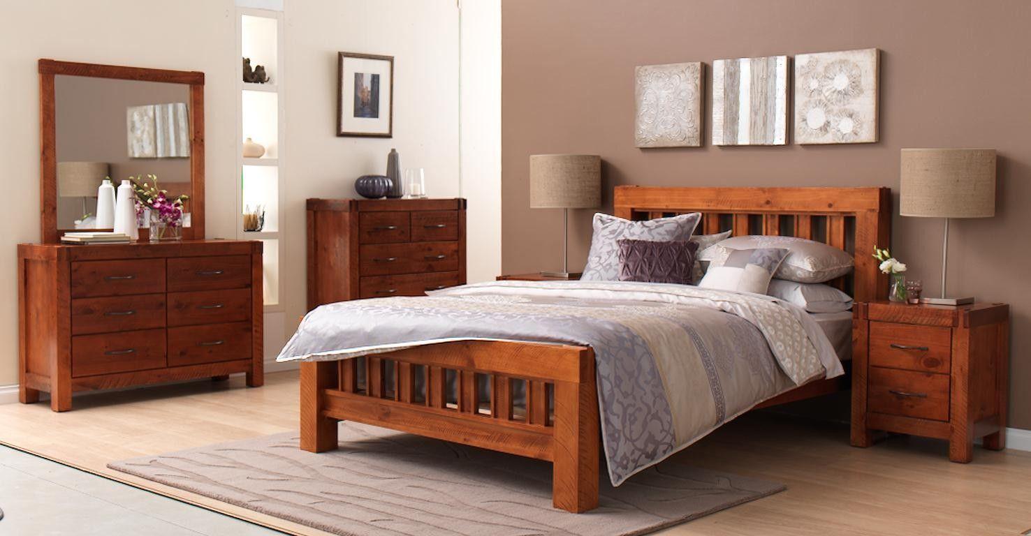 233 Felix On Forty Winks Hawkesbury Suite Furniture Bedroom