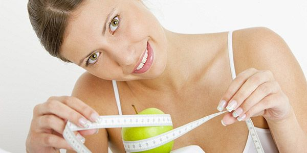 Dieta fulger cu mere. Slăbește 7 kilograme în doar 7 zile