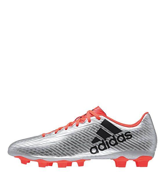 promo code 4ff94 01fa6  adidas Fußballschuhe X 16.4 FxG, Fanartikel zur EM, für Herren   Fußballschuhe…