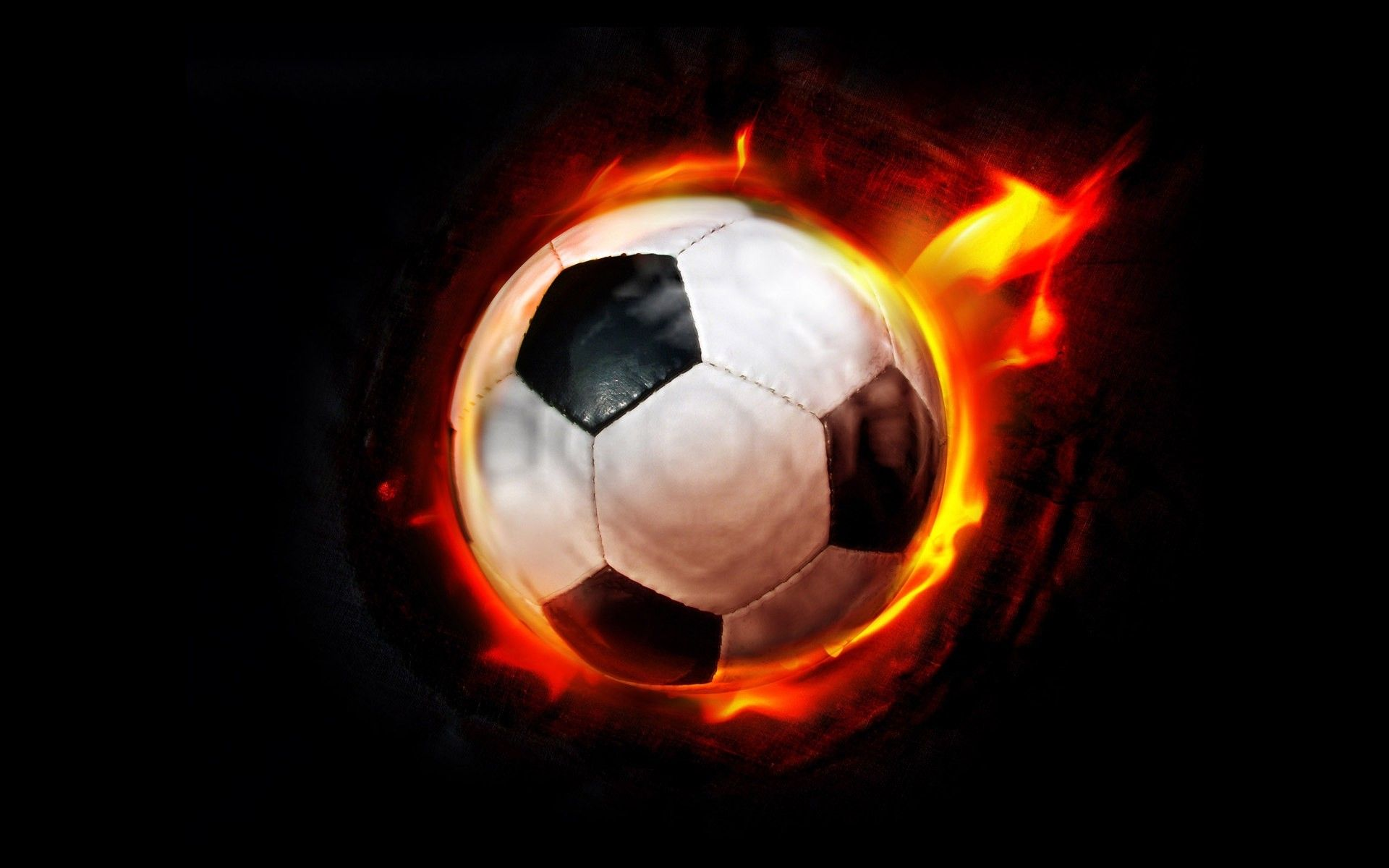 Cool Football Cool Football Backgrounds Soccer Ball Football Ball Soccer
