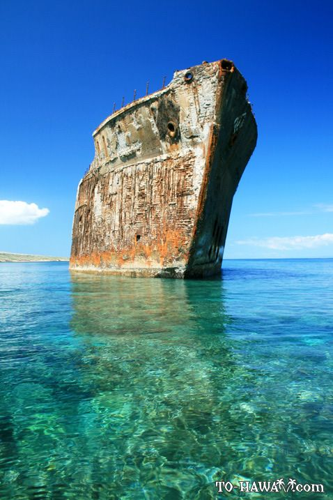 Shipwreck Beach On Lanai One Of My Most Favorite Places Ever Lanai Island Hawaii Vacation Hawaii Travel