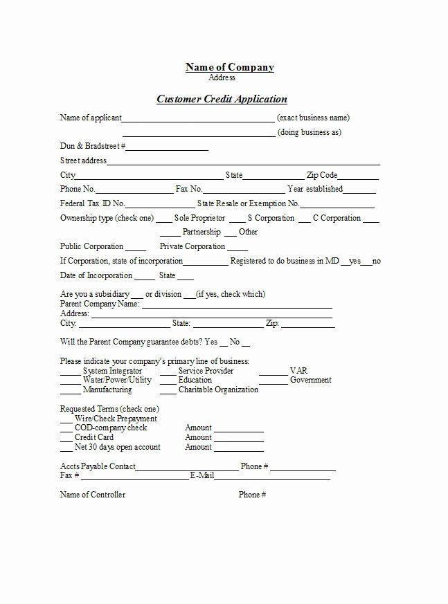 901b21caf01ead8a1b6eea9bf22690ad - Government Credit Card Application Form