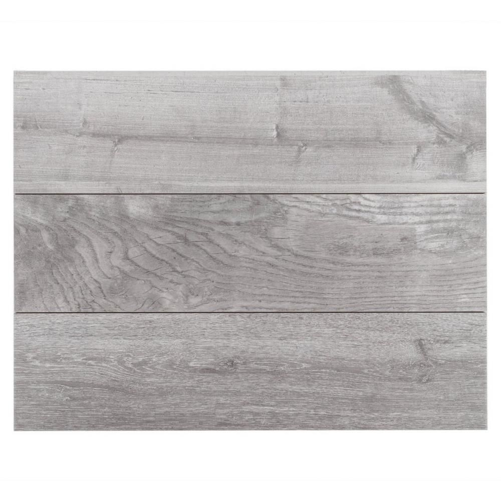 Lumber Gray Wood Plank Porcelain Tile Wood Planks Porcelain Tile And Plank