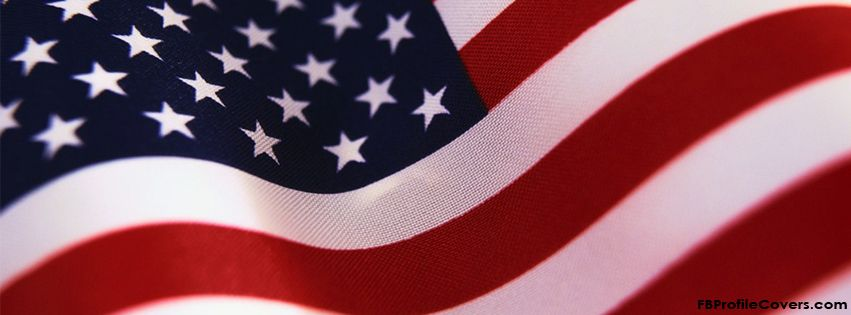 76bf9b0a1e26 American Flag. American Flag Cover Pics For Facebook ...