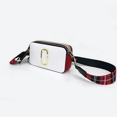 Bag camera purse handbags small flap summer satchels wide strap clutch shoulder tote leather #camerapurse
