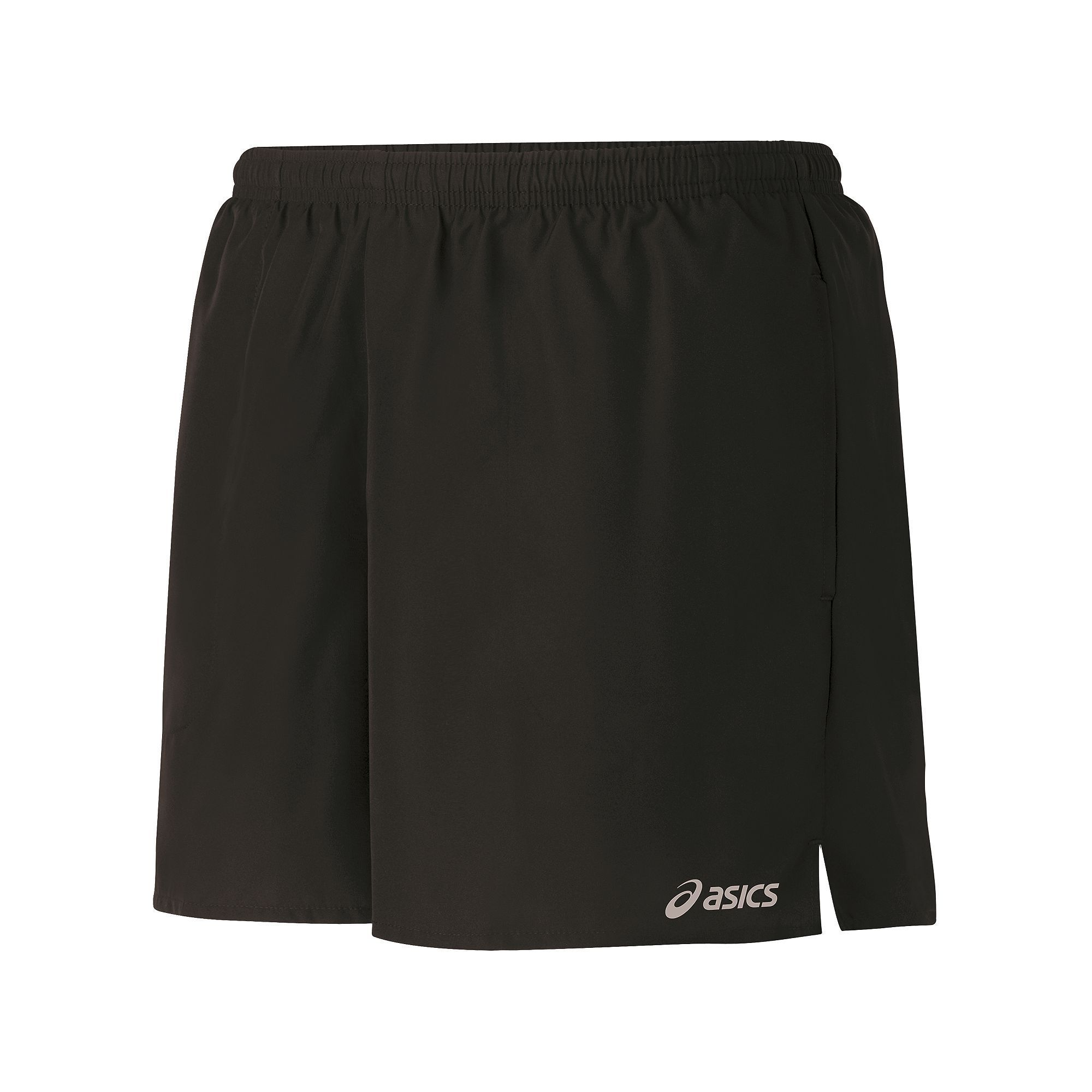 ASICS Hydrology Running Shorts - Women's Black