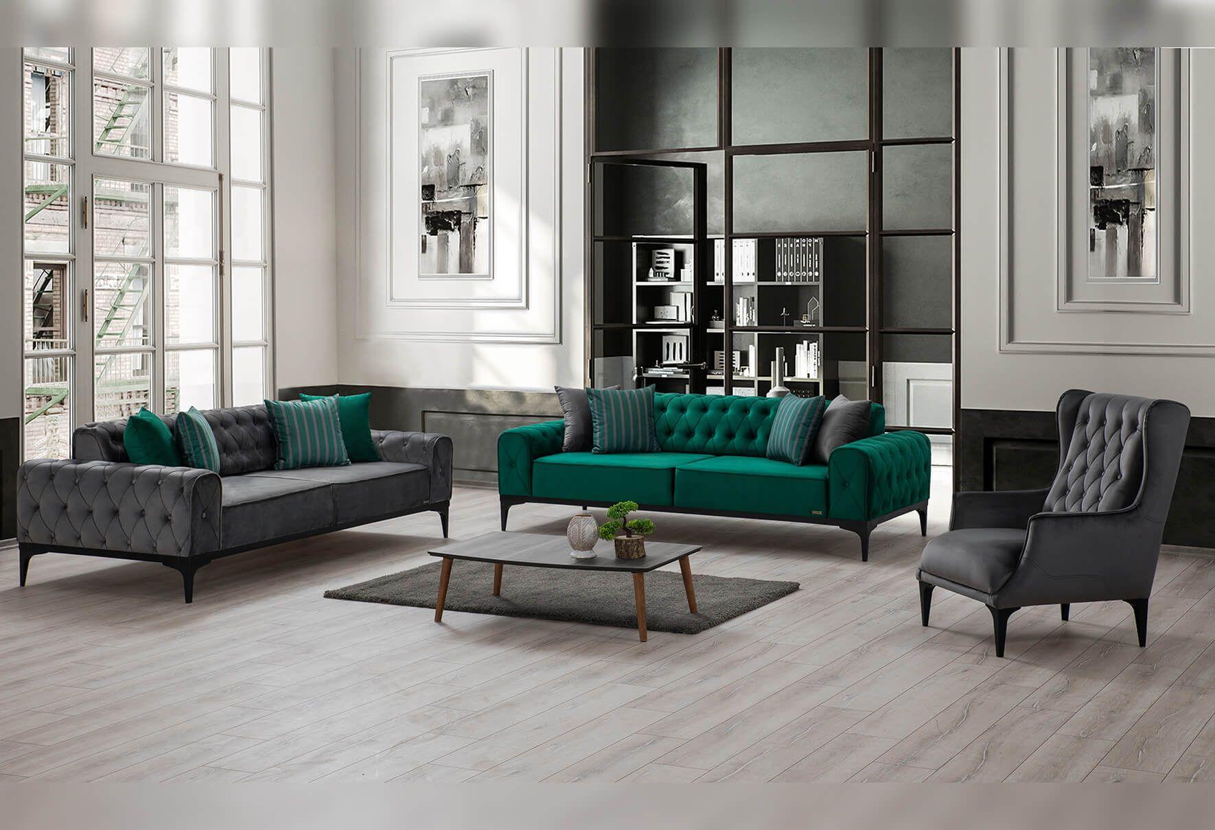 Lotus Koltuk Takimi In 2020 Home Decor Furniture Decor
