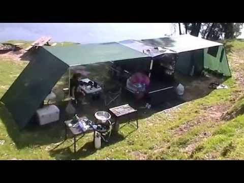 BEST CAMPSITE IDEAS FOR CAMPERS www.SELLaBIZ.gr ΠΩΛΗΣΕΙΣ ΕΠΙΧΕΙΡΗΣΕΩΝ ΔΩΡΕΑΝ ΑΓΓΕΛΙΕΣ ΠΩΛΗΣΗΣ ΕΠΙΧΕΙΡΗΣΗΣ BUSINESS FOR SALE FREE OF CHARGE PUBLICATION #campsiteideas