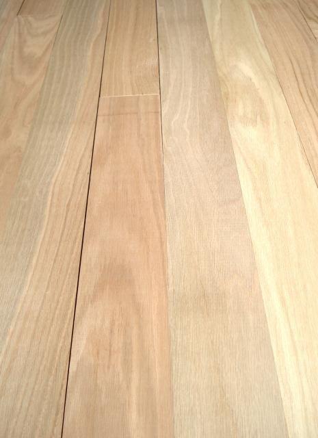 1 Re Oak Floors Solid Red Oak Hardwood Flooring 1 Common 3 4 Inch Thick X 3 1 Red Oak Hardwood Red Oak Hardwood Floors Oak Hardwood Flooring