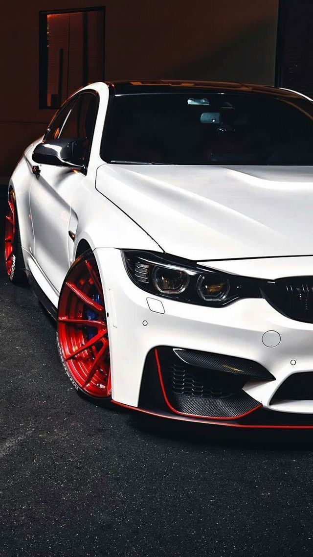 Bmw M4 Wit Because Racecar Pinterest Bmw M4 Bmw And Cars