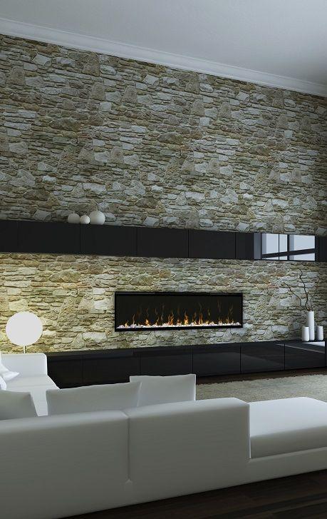 die besten 25 dimplex fires ideen auf pinterest dimplex kamin kaminset und elektrischer kamin. Black Bedroom Furniture Sets. Home Design Ideas