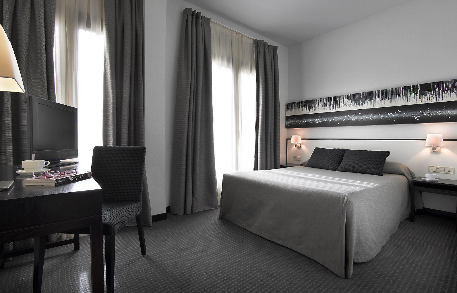 El Hotel Macia Plaza ha sido distinguido por su ubicación excelente. El portal de reservas Venere.com ha concedido este galardón a los hoteles más votados por sus clientes en todo el mundo
