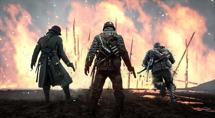 Battlefield 1 Wallpaper 1080 215 1920 Elegant Hd Wallpaper Battlefield 1 Games Sol Rs Videog Battlefield 1 Game Battlefield 1 Battlefield