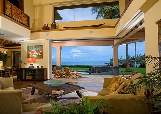 Living Room Furniture Hawaii hawaii living | hawaii living rooms | pinterest | hawaii, living