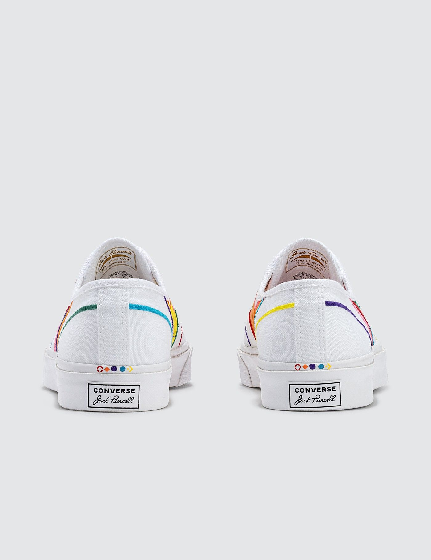 Converse - Jack Purcell OX #Ad , #spon, #spon, #Jack, #Purcell, #OX, #Converse