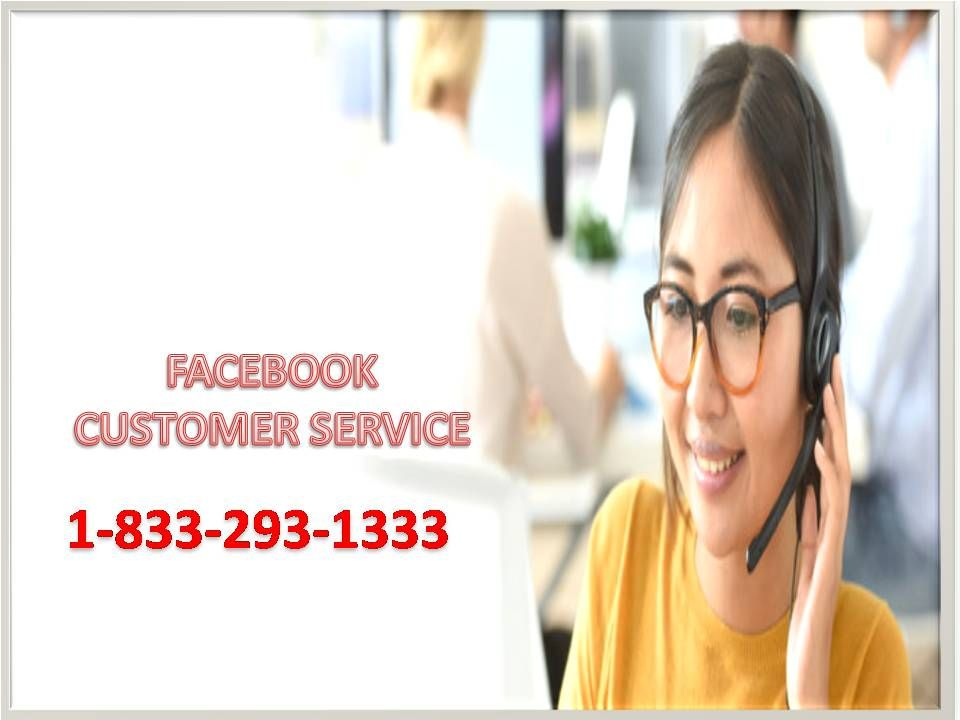 Pin by att customer service on FACEBOOK CUSTOMER SERVICE