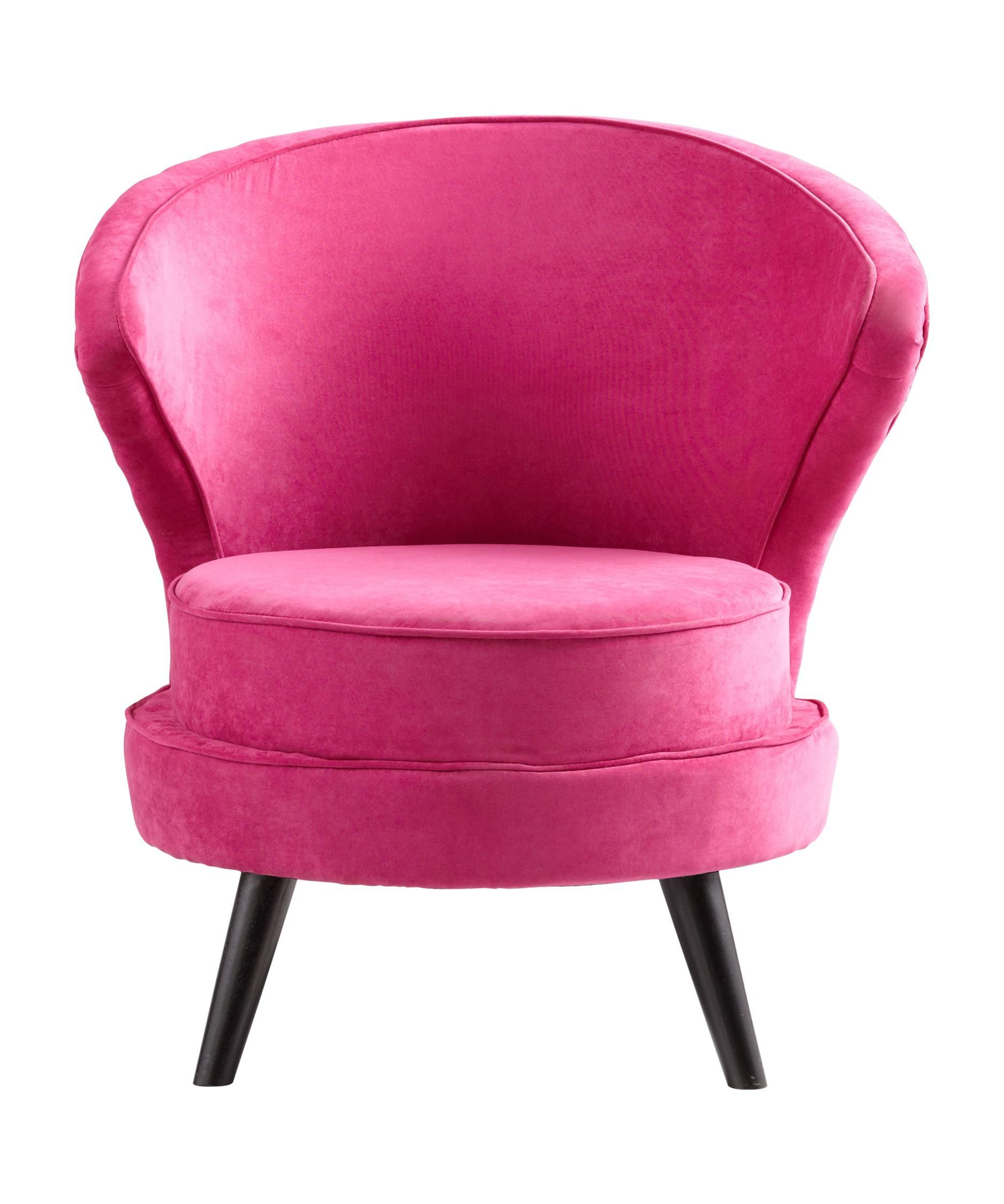 Exceptionnel Cyan Design Miss I Candy Occasional Chair | Capitol Lighting  1 800lighting.com