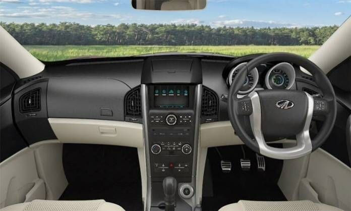 Jeep Compass Vs Mahindra Xuv500 With Images Jeep Compass Jeep