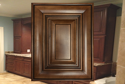 Gallery For Website Wholesale Cabinets Warehouse Solid wood kitchen cabinets for small to large kitchens Kitchen Cabinets