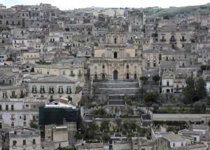 Top Places To Go In Southern Italy Greek Temples And Baroque Towns Of Southeastern Sicily