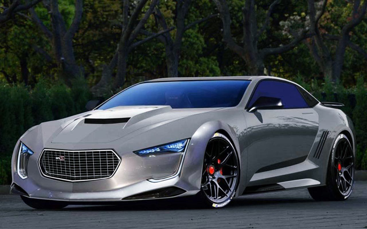 2016 chevy camaro concept review price specifications release date all n i see smooth pinterest camaro concept 2016 chevy camaro and chevy camaro