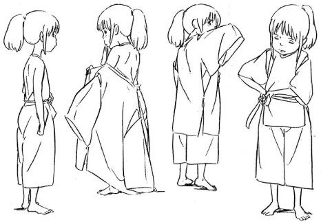 spirited-away-character-design34