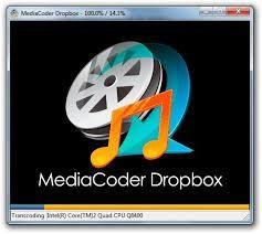 patch fr mediacoder