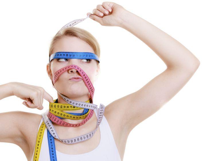 Les astuces pour maigrir du visage | Maigrir du visage