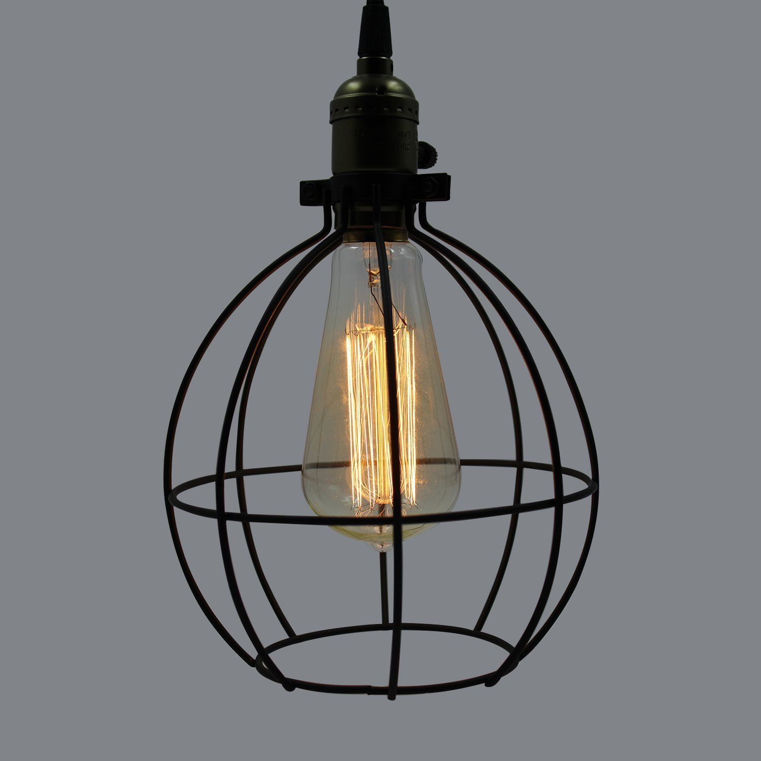 mini brass shade pendant aged in patina with craftmade metal light black matte and