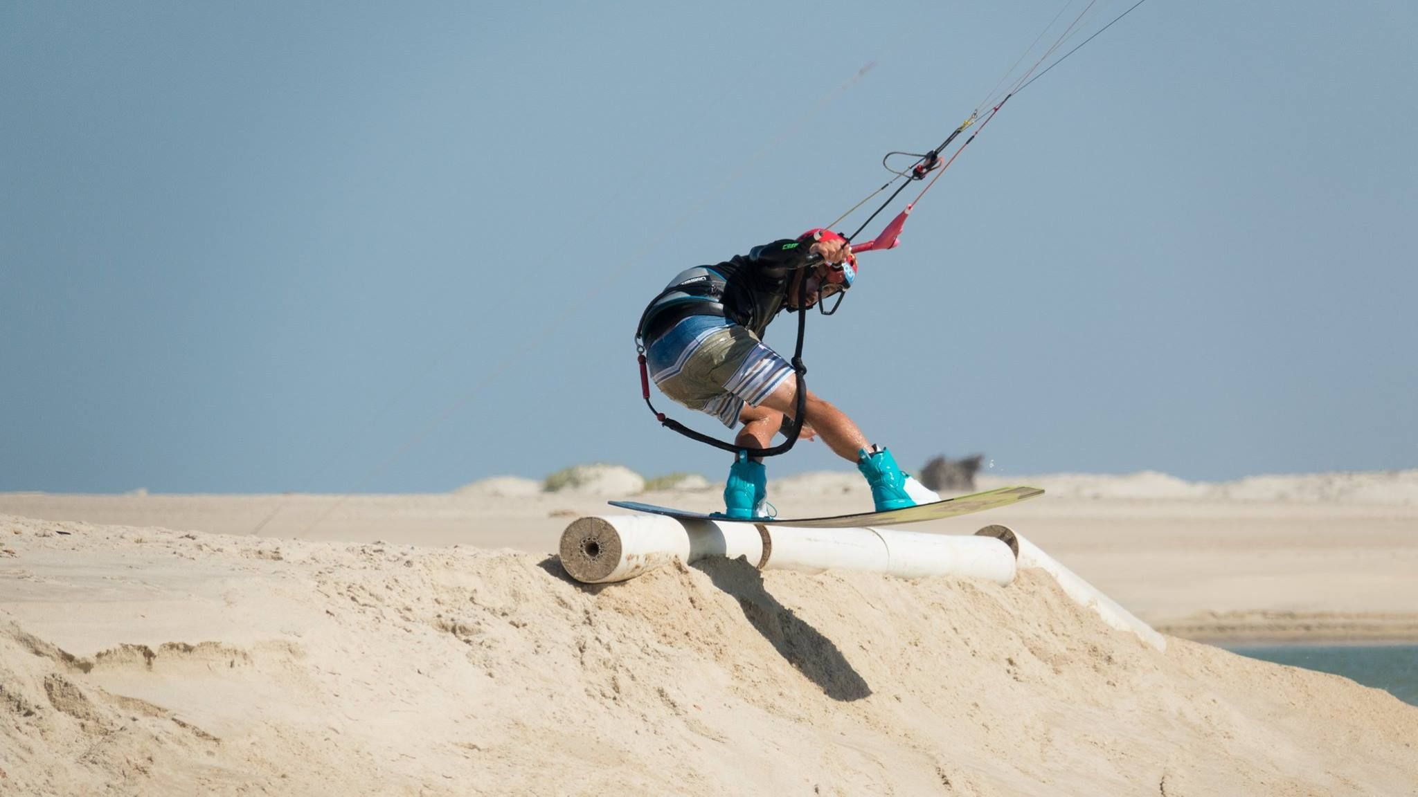 Hugo Guias More News and Videos on http://universkite.com - #kitesurf #photooftheday #universkite.fr #kitesurfingphotos #kiteboardingphotos #kiteboarding #kiting #kitesurfersparadise #livetokite #kiteboard #kitesurfing #kite #kitesurfers #kitesurfingphotography #kitewave #watersportsaddict #kiteboardingzone #kiteaddicted #kitesurfbeach #kiteboard #kiteboardingzone #kitesurfen #kitespot #rci #kiteboarder #kitesurfadventure #kitesurfingworld