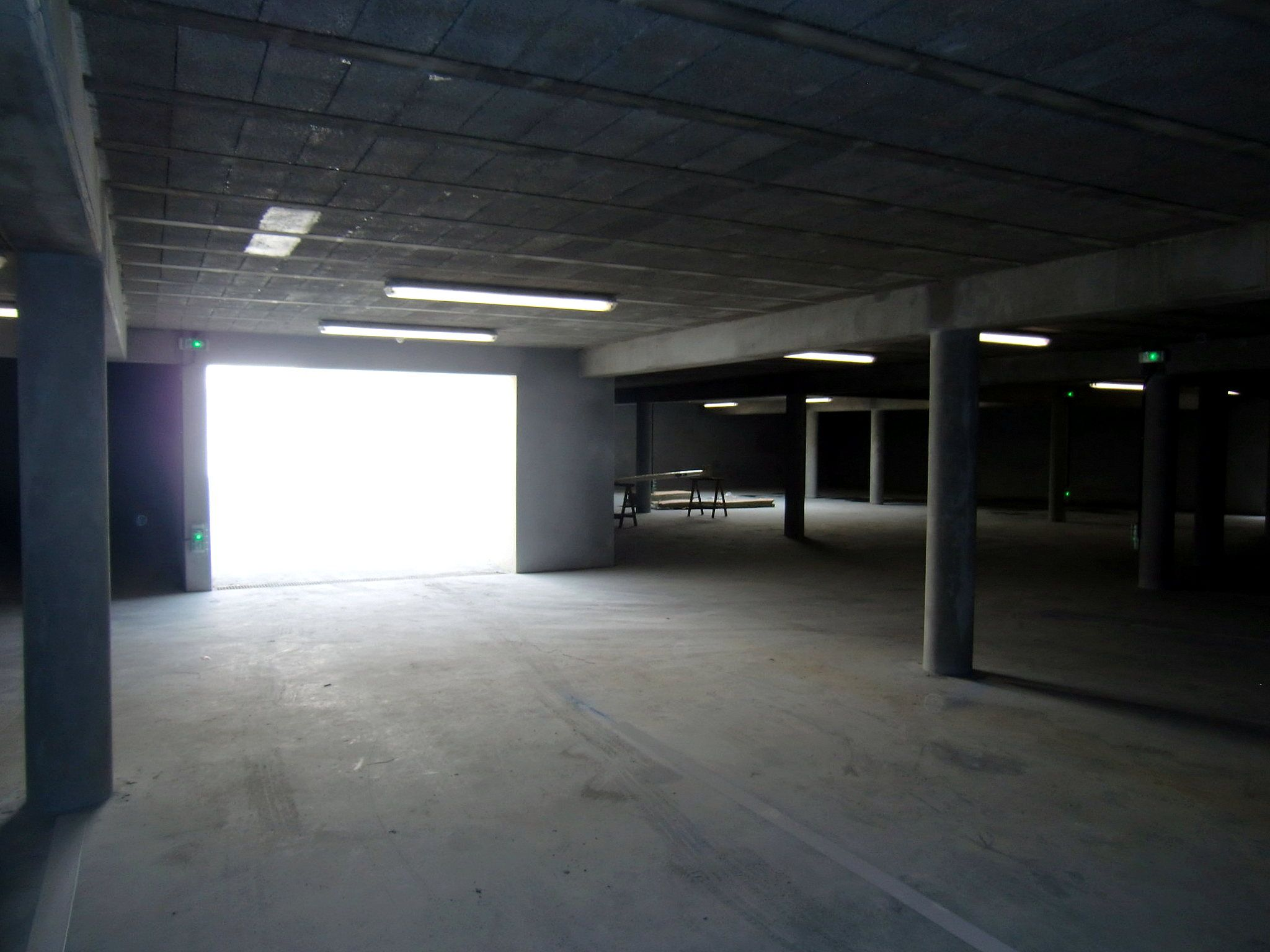 parking souterrain r sidence henri dunant angoul me pinterest r sidence henri et terre. Black Bedroom Furniture Sets. Home Design Ideas