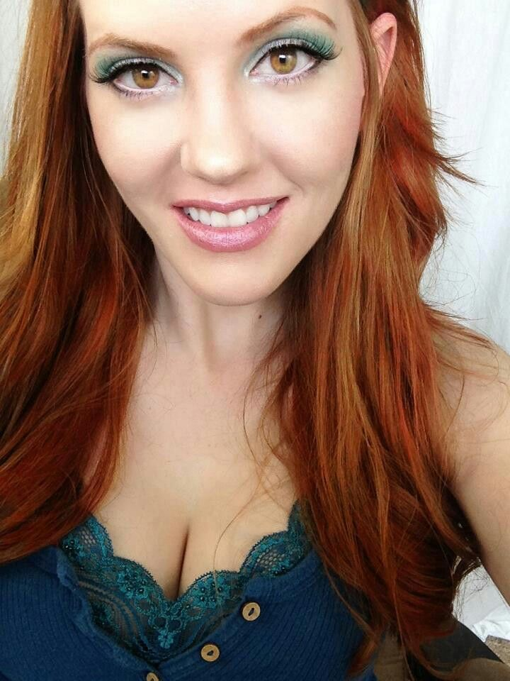 Karen Alloy Nude Photos 5
